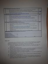 Checkliste 4